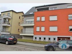 Appartement à vendre 2 Chambres à Esch-sur-Alzette (LU) - Réf. 5063861