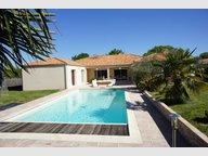 Villa à vendre F6 à Pornic - Réf. 5006517