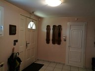 Maison à vendre F9 à Villerupt - Réf. 6321333