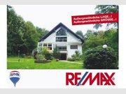 Renditeobjekt / Mehrfamilienhaus zum Kauf 16 Zimmer in Ottweiler - Ref. 5010613