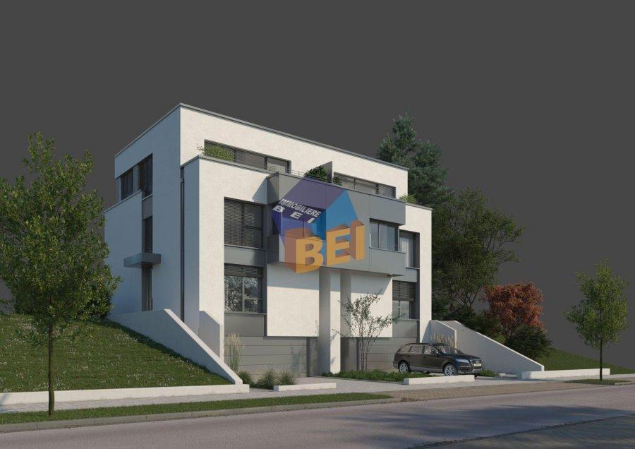 acheter terrain constructible 0 chambre 0 m² oberkorn photo 2