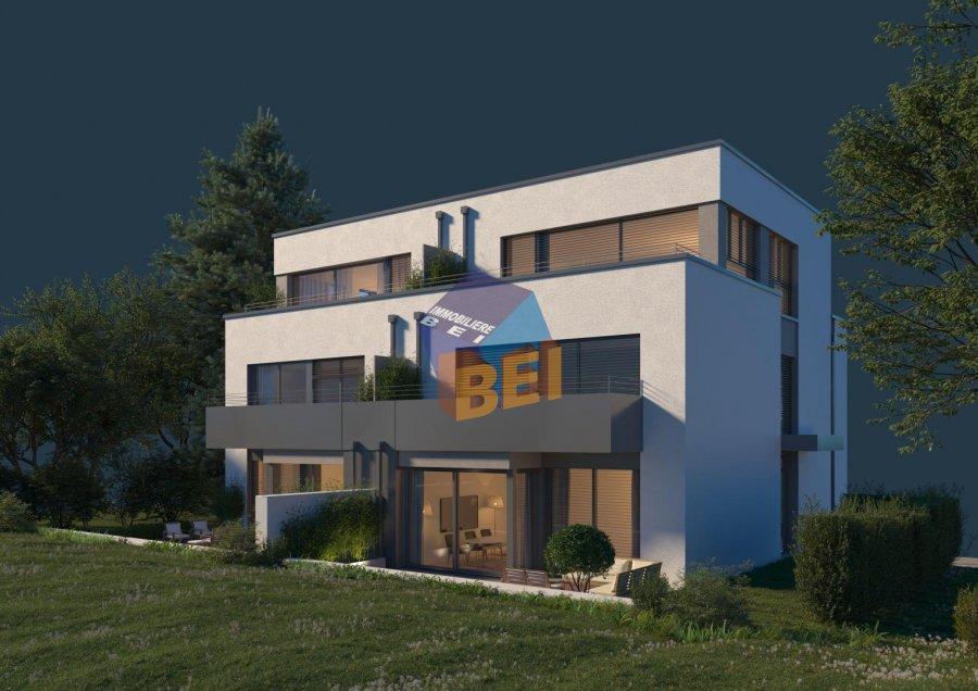 acheter terrain constructible 0 chambre 0 m² oberkorn photo 3
