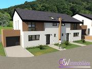 Einseitig angebautes Einfamilienhaus zum Kauf 5 Zimmer in Echternacherbrück-Fölkenbach - Ref. 5018805