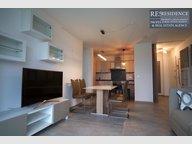 Wohnung zur Miete 2 Zimmer in Belval - Ref. 5084341
