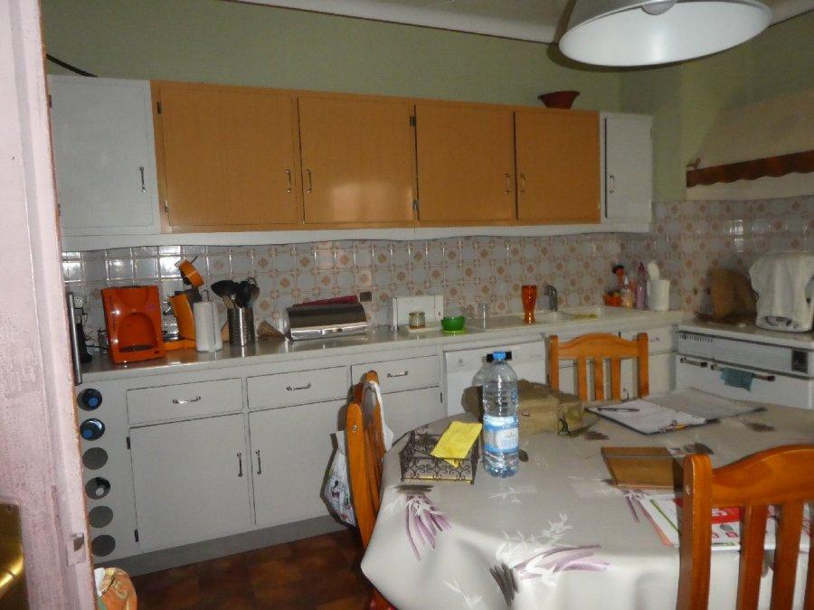 acheter maison 9 pièces 160 m² la petite-pierre photo 7