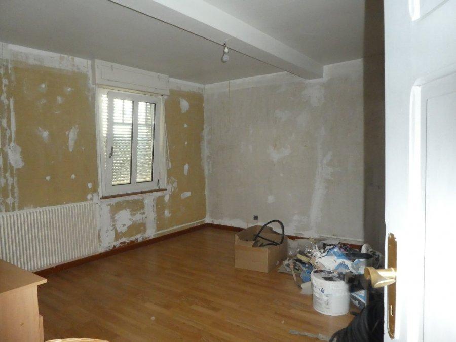 acheter maison 9 pièces 160 m² la petite-pierre photo 5
