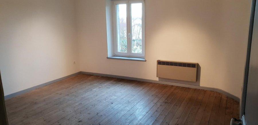 Appartement à louer F4 à Conflans-en-Jarnisy