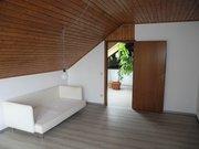 Appartement à louer 3 Pièces à Bitburg - Réf. 7263413