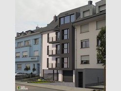 Apartment for sale 3 bedrooms in Schifflange - Ref. 7328949
