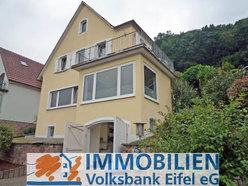 Haus zum Kauf 7 Zimmer in Trier-Ehrang - Ref. 4982197