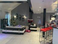 Maison à vendre F7 à Puttelange-aux-Lacs - Réf. 6624693