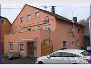 Renditeobjekt / Mehrfamilienhaus zum Kauf 8 Zimmer in Mertesdorf - Ref. 5051829