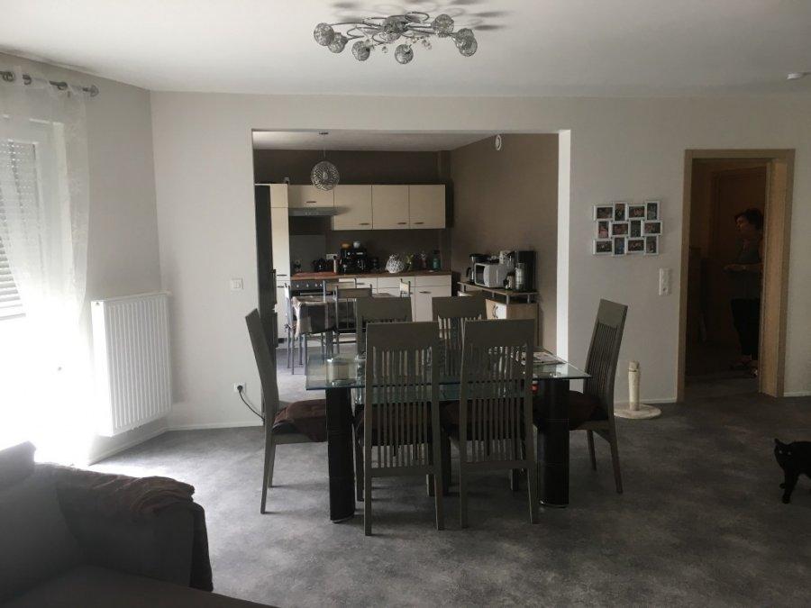 acheter appartement 4 pièces 95 m² théding photo 1
