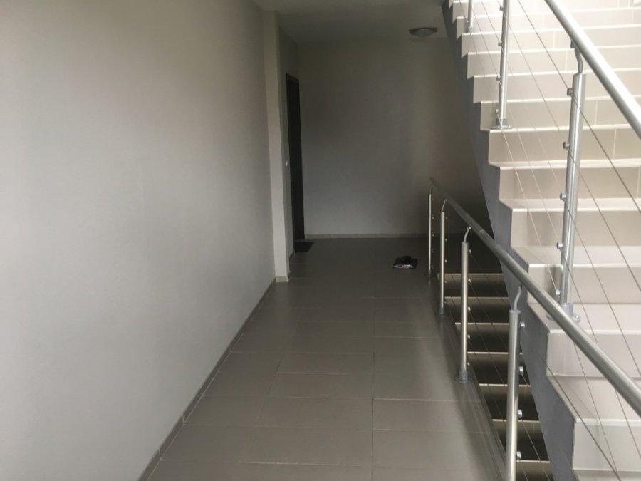 acheter appartement 4 pièces 95 m² théding photo 3