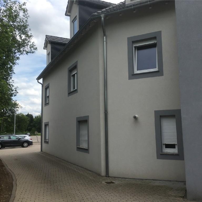 acheter appartement 4 pièces 95 m² théding photo 6