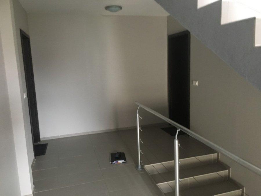 acheter appartement 4 pièces 95 m² théding photo 7