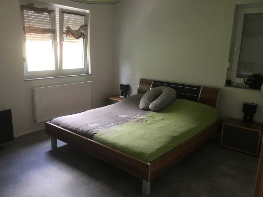 acheter appartement 4 pièces 95 m² théding photo 2