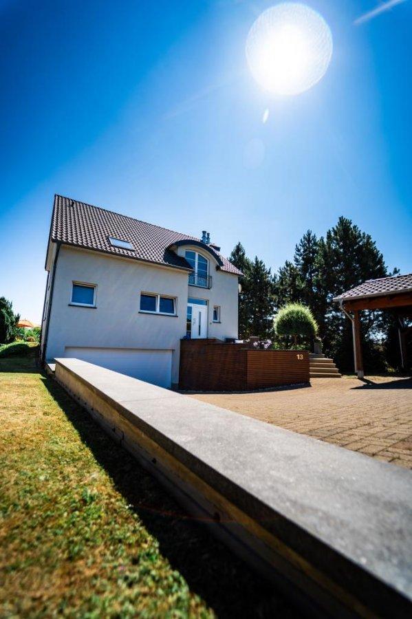 Villa à vendre à Canach