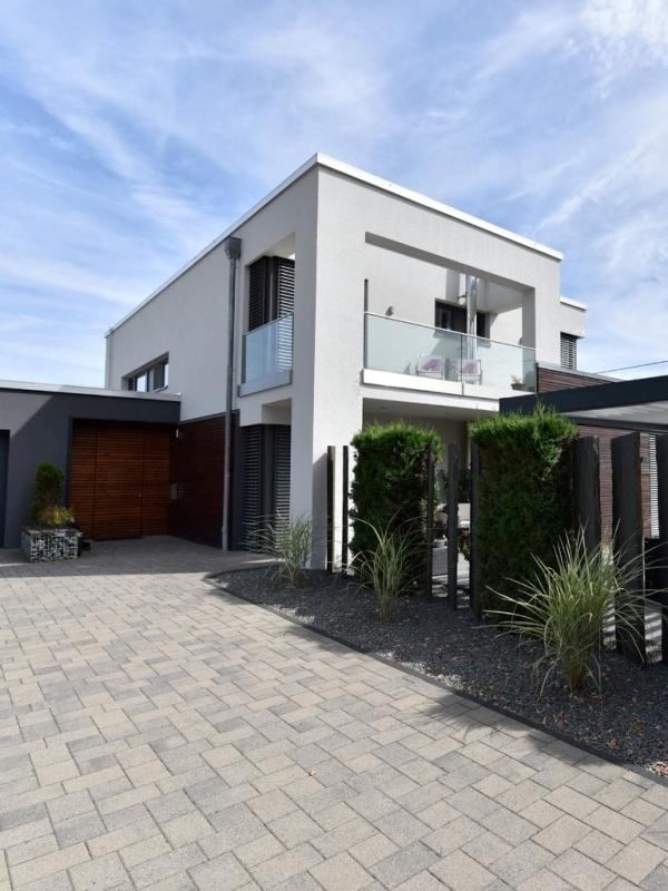 Villa zu kaufen 3 Schlafzimmer in Gondelsheim