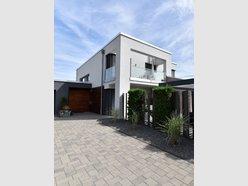 Villa zum Kauf 3 Zimmer in Weinsheim - Ref. 6116789