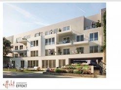 Appartement à vendre 3 Chambres à Ettelbruck - Réf. 6182325
