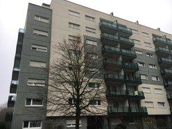 Appartement à vendre 2 Chambres à Luxembourg-Kirchberg - Réf. 4957621