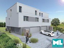 Allotment for sale in Bertrange - Ref. 4769205