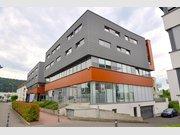 Bureau à vendre à Helmsange - Réf. 5887413