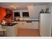 Wohnung zur Miete 4 Zimmer in Rehlingen-Siersburg - Ref. 5100981