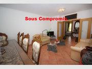 Wohnung zum Kauf 2 Zimmer in Luxembourg-Gasperich - Ref. 6354357