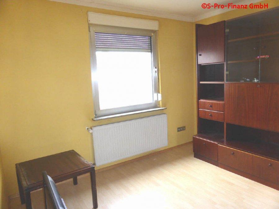 haus kaufen 7 zimmer 140 m² saarbrücken foto 5