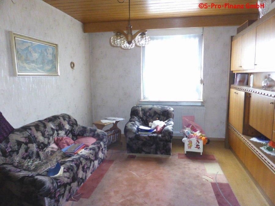 haus kaufen 7 zimmer 140 m² saarbrücken foto 4