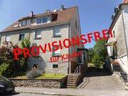 Haus zum Kauf 7 Zimmer in Saarbrücken - Ref. 6485429