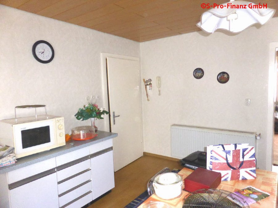 haus kaufen 7 zimmer 140 m² saarbrücken foto 7