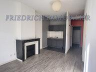 Appartement à louer F2 à Commercy - Réf. 6616501