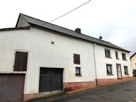 House for sale 7 rooms in Wadern - Ref. 6629045