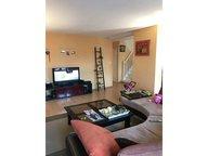Appartement à vendre F6 à Remiremont - Réf. 6305461