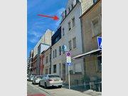 Appartement à vendre 2 Chambres à Esch-sur-Alzette - Réf. 6436533