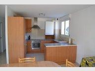 Appartement à vendre F2 à Wittenheim - Réf. 4933301