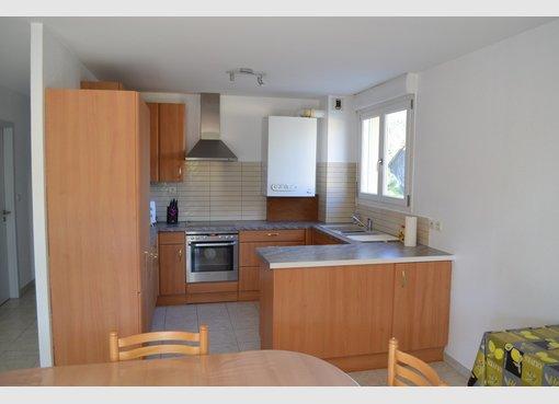 Appartement à vendre F2 à Wittenheim (FR) - Réf. 4933301