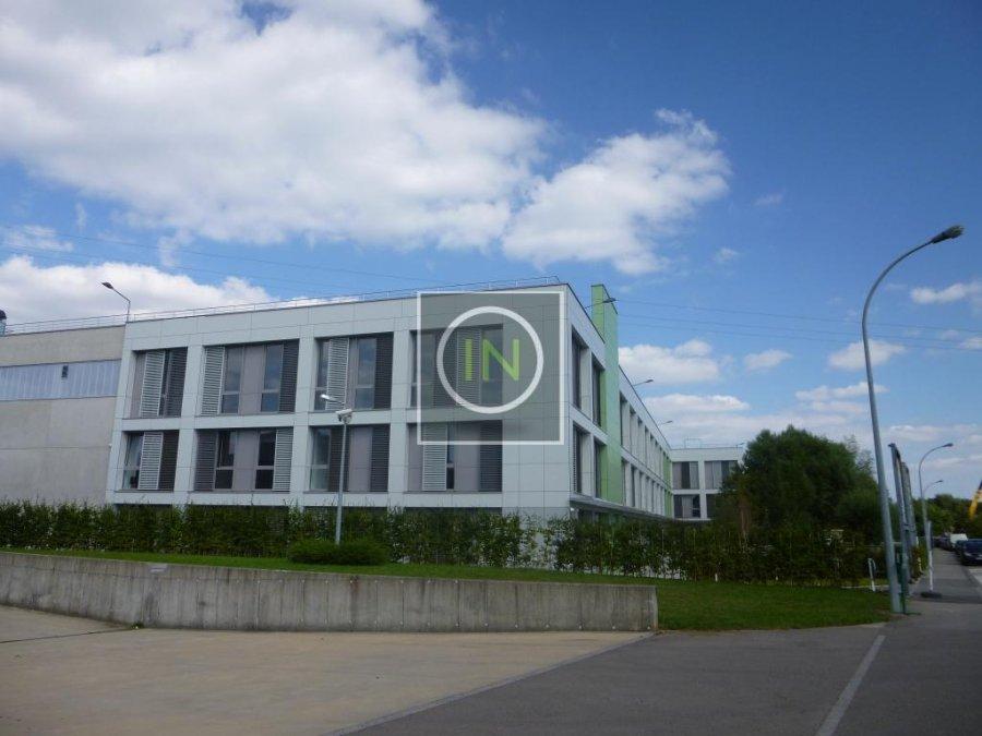 louer bureau 0 chambre 42 m² windhof (koerich) photo 7