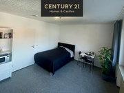 Wohnung zum Kauf 1 Zimmer in Saarbrücken - Ref. 7169717