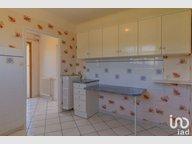Maison à vendre F4 à Verdun - Réf. 7235253