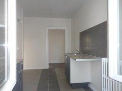 Appartement à vendre F3 à Metz - Réf. 6522549