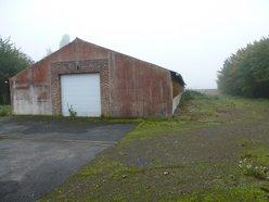 Garage - Parking à vendre à Wormhout - Réf. 5080757