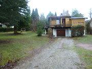Maison à vendre F3 à Baerenthal - Réf. 6141621