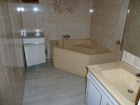 acheter maison 3 pièces 75 m² baerenthal photo 5