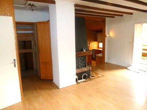 acheter maison 3 pièces 75 m² baerenthal photo 7