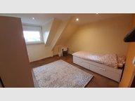 Bedroom for rent 1 bedroom in Luxembourg-Bonnevoie - Ref. 7194293
