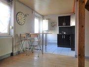 Appartement à louer F2 à Rombas - Réf. 6543029